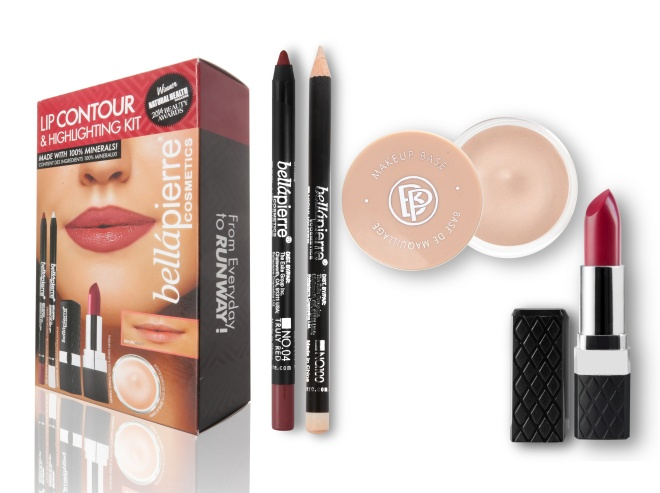 beco02-01com-bell-pierre-cosmetics-lip-contour-highlighting-kit-highres