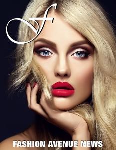 fan-fbk-cover-blond