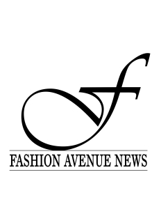 FASHION AVENUE NEWS