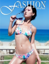 fan-swimwear-issue-for-blog-2