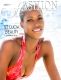 fan-swimwear-st-lucia