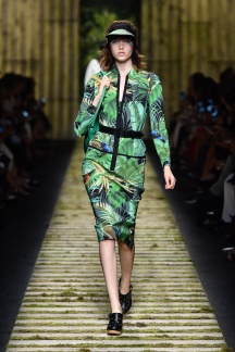 fsfwma10-10com-milan-fashion-week-s-s-2017-max-mara-highres