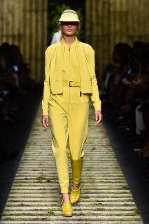 fsfwma10-24com-milan-fashion-week-s-s-2017-max-mara-highres