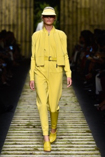 fsfwma10-24com-milan-fashion-week-s-s-2017-max-mara-highres