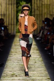 fsfwma10-31com-milan-fashion-week-s-s-2017-max-mara-highres