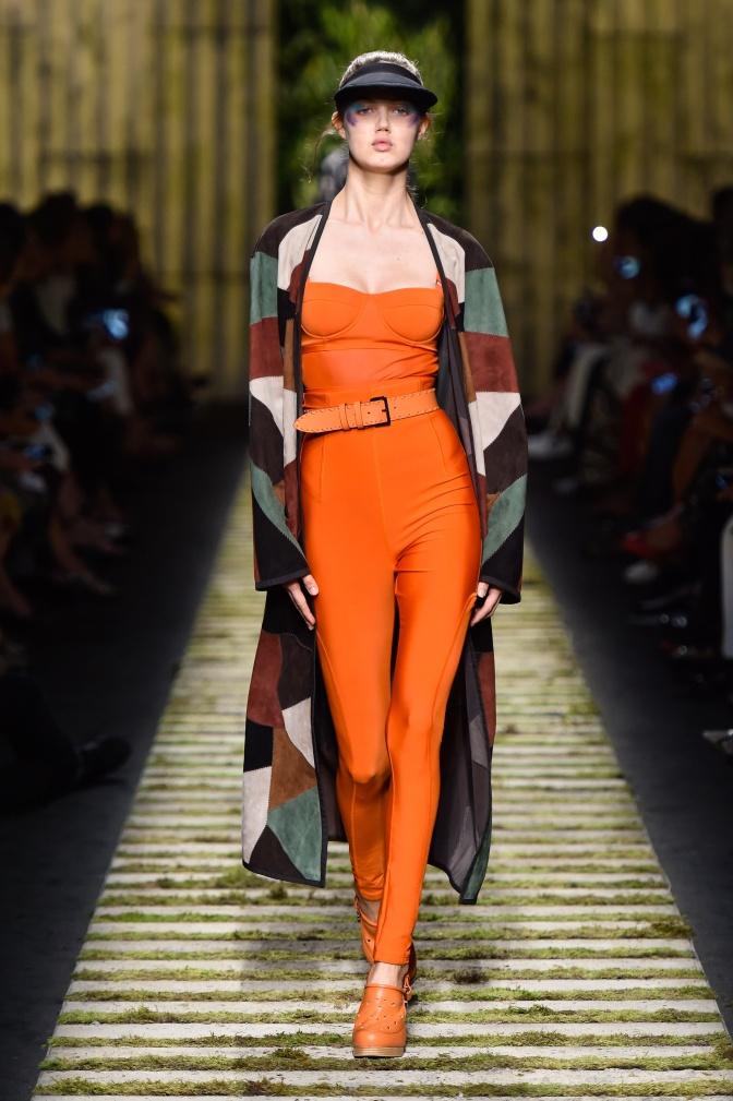 fsfwma10-33com-milan-fashion-week-s-s-2017-max-mara-highres