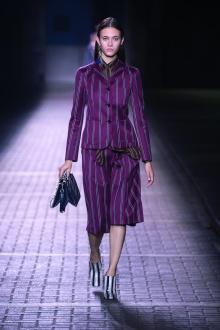 fwlo02-11com-london-fashion-week-s-s-2017-mulberry-highres-copy