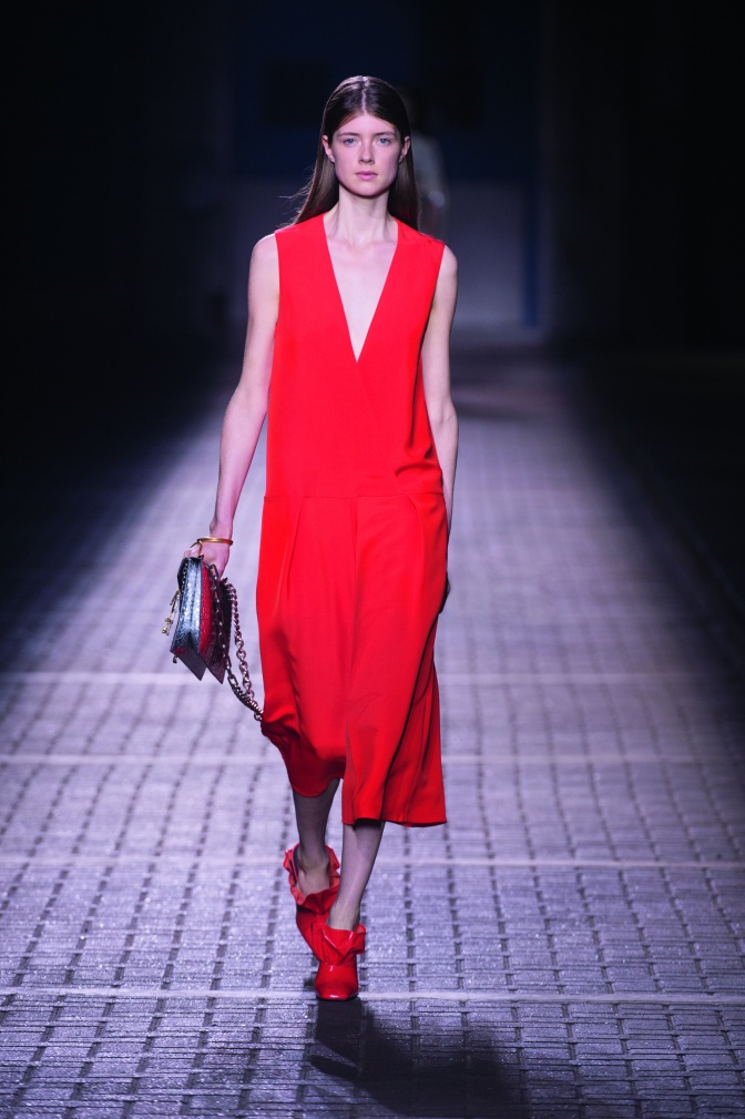 fwlo02-23com-london-fashion-week-s-s-2017-mulberry-highres-copy