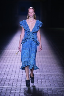 fwlo02-37com-london-fashion-week-s-s-2017-mulberry-highres-copy