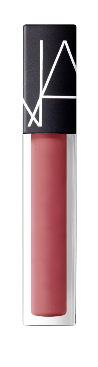 nars004-02com-nars-bound-velvet-lip-glide