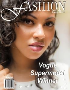 sept-cover-2016-vogue-supermodel-winner