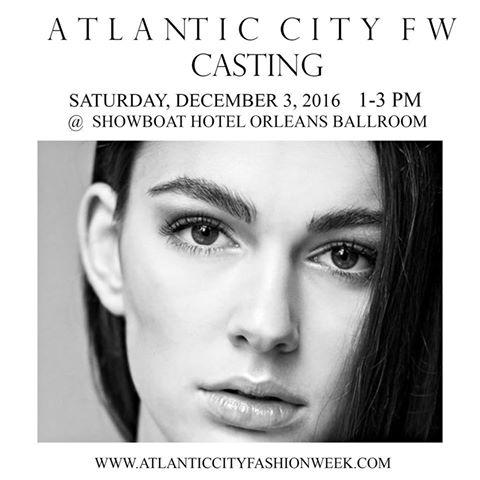 atlantic-city-casting-dec-3