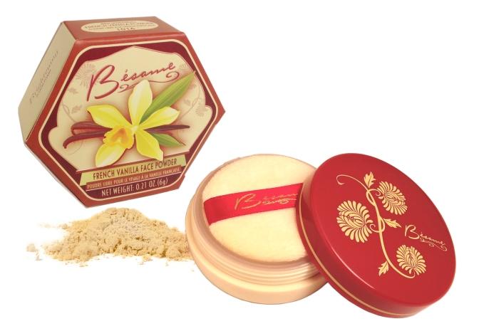 bc001-03com-b-same-cosmetics-french-vanilla-brightening-face-powder-highres