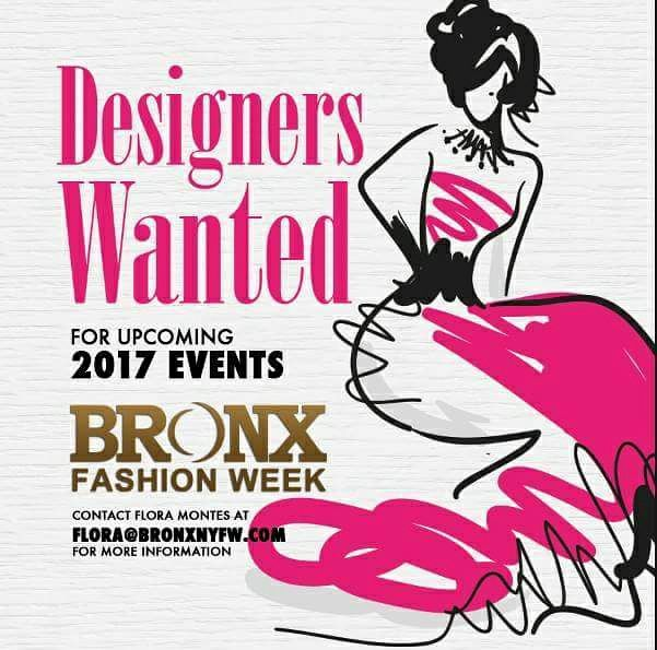 bx-designers-wanted