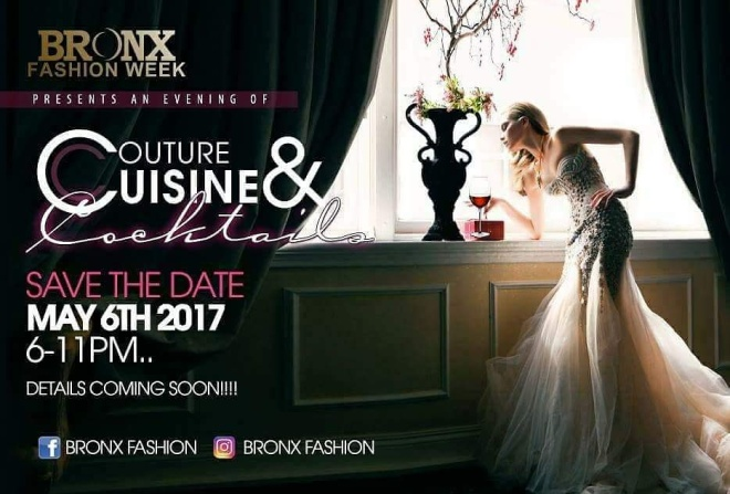bx-fw-save-the-date-2016