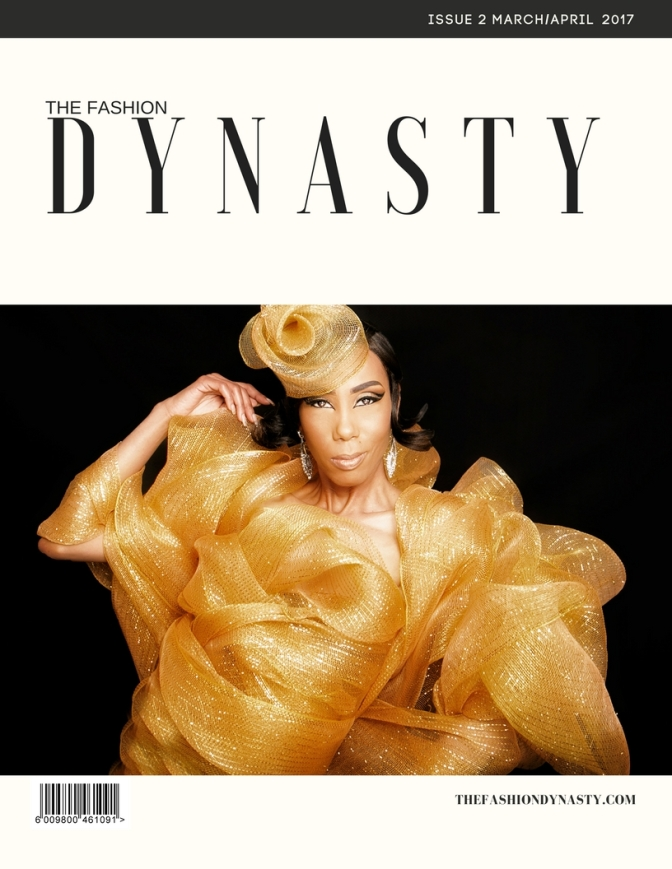dynasty-cover-march-april-2017-to