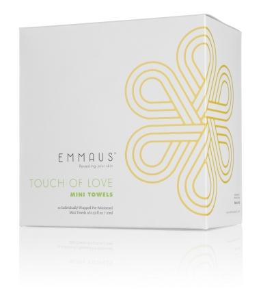 em001-02com-emmaus-touch-of-love-mini-towels