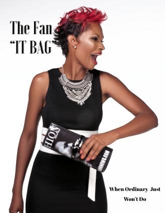 fan-it-bag