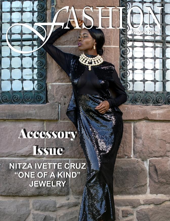 fan-oct-2016-nitza-cover