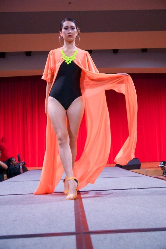 fashionshow31_credit_petemonsanto