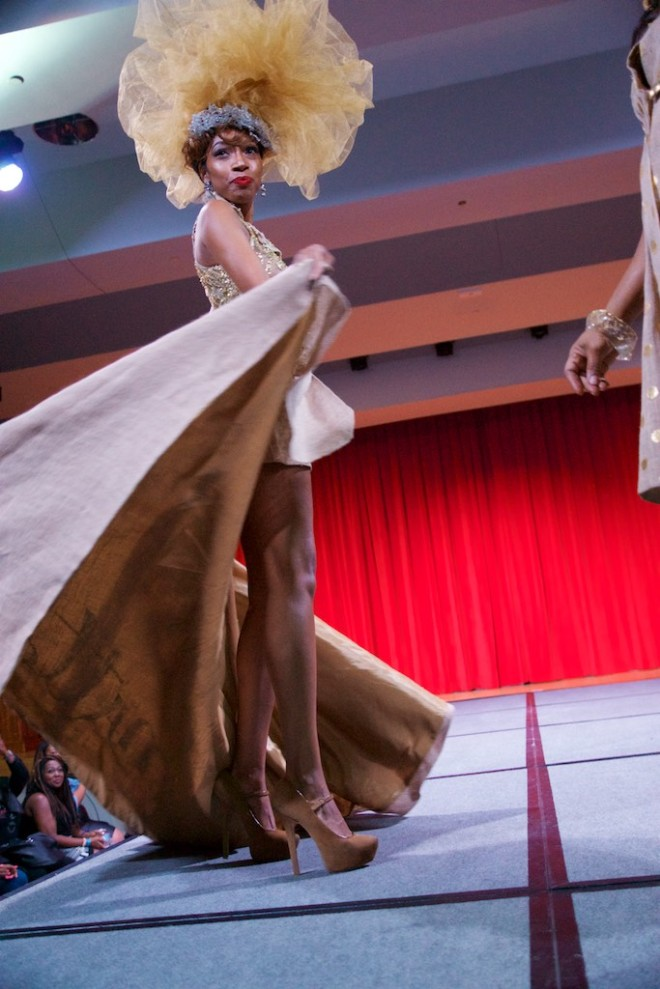 fashionshow9_credit_petemonsanto
