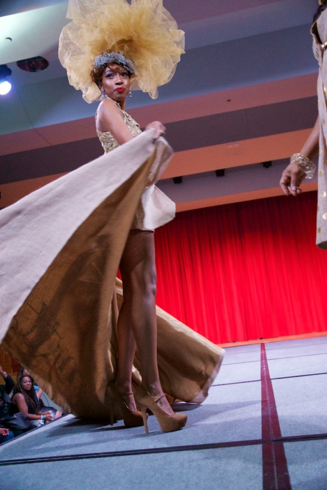 fashionshow9_credit_petemonsanto