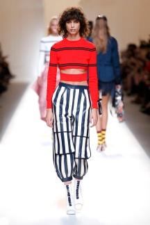fsfwma13-07com-fashion-week-milan-ss-2017-fendi-highres