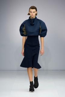 fsfwma16-02com-fashion-week-milan-ss-2017-ferragamo-highres