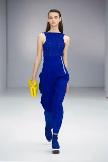 fsfwma16-08com-fashion-week-milan-ss-2017-ferragamo-highres