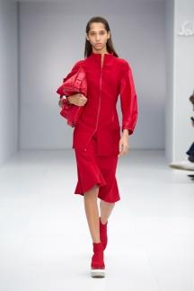 fsfwma16-11com-fashion-week-milan-ss-2017-ferragamo-highres