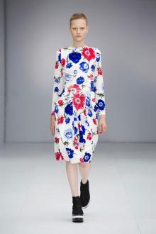 fsfwma16-19com-fashion-week-milan-ss-2017-ferragamo-highres