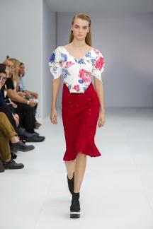 fsfwma16-23com-fashion-week-milan-ss-2017-ferragamo-highres