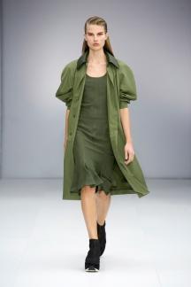 fsfwma16-36com-fashion-week-milan-ss-2017-ferragamo-highres