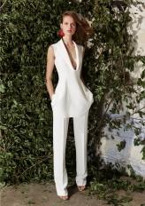 fsfwpa08-01com-fashion-week-paris-ss-2017-paul-ka-highres