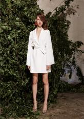fsfwpa08-06com-fashion-week-paris-ss-2017-paul-ka-highres