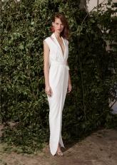 fsfwpa08-07com-fashion-week-paris-ss-2017-paul-ka-highres