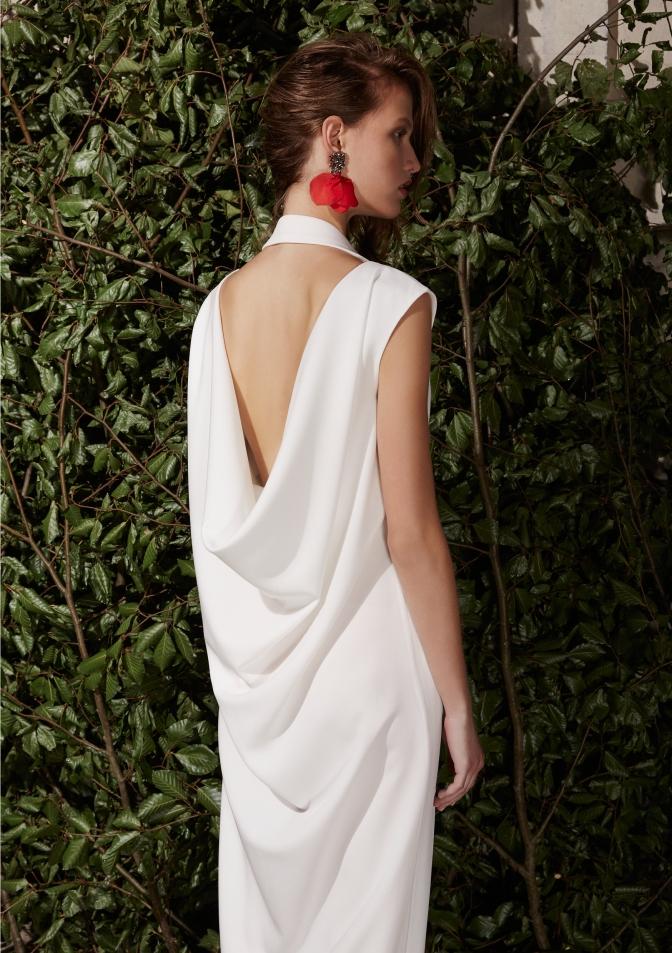 fsfwpa08-08com-fashion-week-paris-ss-2017-paul-ka-highres