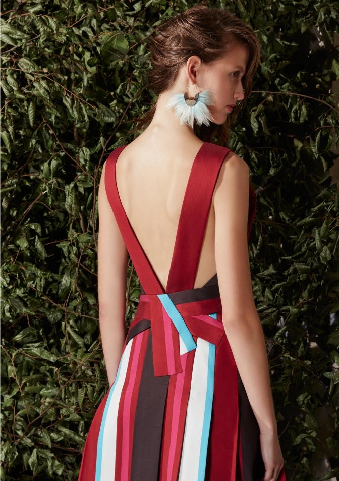 fsfwpa08-18com-fashion-week-paris-ss-2017-paul-ka-highres