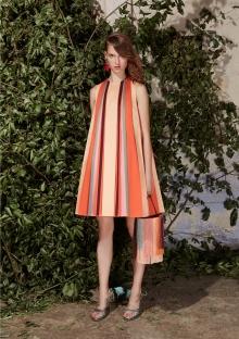 fsfwpa08-23com-fashion-week-paris-ss-2017-paul-ka-highres