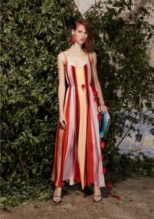 fsfwpa08-24com-fashion-week-paris-ss-2017-paul-ka-highres
