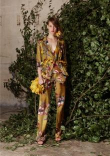 fsfwpa08-31com-fashion-week-paris-ss-2017-paul-ka-highres