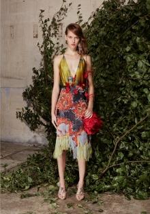 fsfwpa08-37com-fashion-week-paris-ss-2017-paul-ka-highres