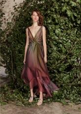 fsfwpa08-53com-fashion-week-paris-ss-2017-paul-ka-highres