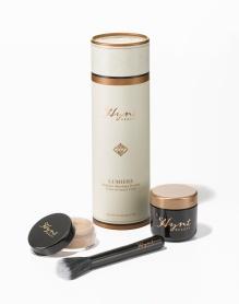 hyb001-03com-hynt-beauty-lumiere-radiance-boosting-powder-highres