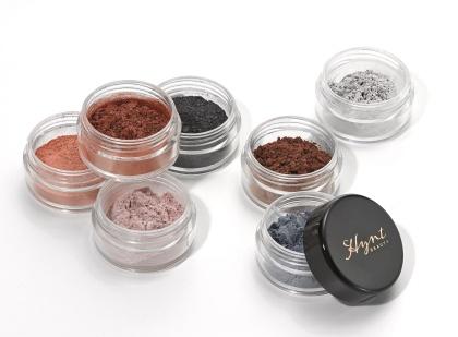 hyb001-04com-hynt-beauty-stella-loose-powder-eye-shadows-highres