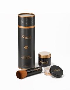 hyb001-05com-hynt-beauty-velluto-pure-powder-foundation-highres