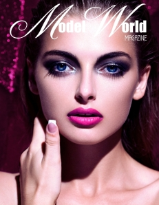 mwm-blog-cover