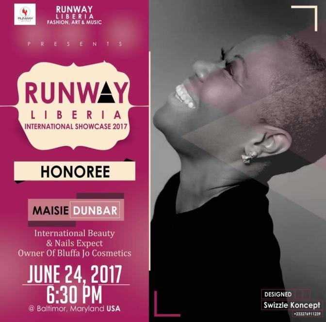 runway-liberia