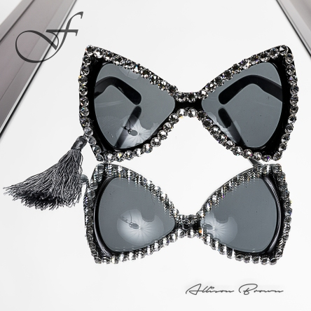 SunGlasses_0009a