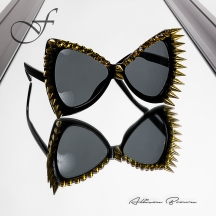 SunGlasses_0014a